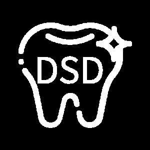 前牙美學icon1