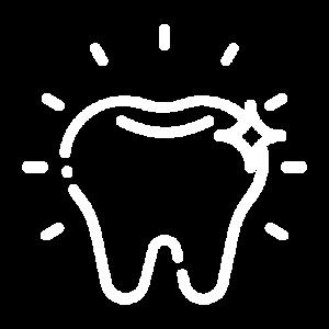 前牙美學icon2