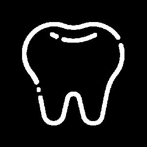 前牙美學icon3