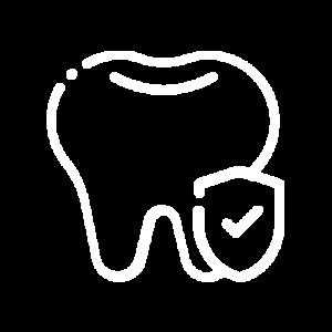 前牙美學icon4